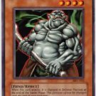 Yugioh Giant Orc (MFC-012) unlimited edition near mint card Common