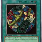 Yugioh Germ Infection (MRD-136) unlimited edition near mint card Common