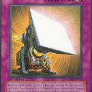 Yugioh Nega-Ton Corepanel (SOVR-EN074) unlimited edition near mint card Rare