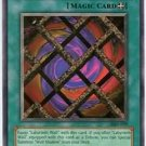 Yugioh Magical Labyrinth (MRL-059) unlimited edition near mint card Common