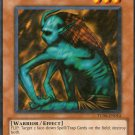 Yugioh Greenkappa (TU06-EN014) unlimited edition near mint card Common