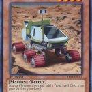 Yugioh Planet Pathfinder (ABYR-EN010) 1st edition near mint card Common