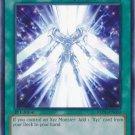 Yugioh Generation Force (REDU-EN063) Unlimited edition near mint card Common