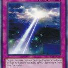 Yugioh Miracle's Wake (BP01-EN107) 1st edition near mint card Common