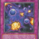 Yugioh Guard Mines (TSHD-EN067) 1st Edition near mint card Common
