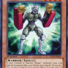 Yugioh Battlin' Boxer Sparrer (LTGY-EN018) 1st edition near mint card Common