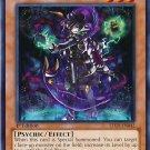 Yugioh Risebell the Star Adjuster (LTGY-EN042) 1st edition near mint card Common
