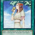 Yugioh Forbidden Chalice (BP02-EN155) 1st edition near mint card Common