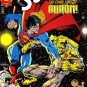 Adventures of Superman #509 (1994) near mint comic