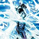 Amazing Spiderman Spider-Man #2 (ANMN) 2014 m/nm comic