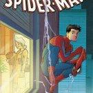 Amazing Spider-Man Spiderman #700.2 (2013) m/nm comic