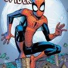 Amazing Spider-Man Spiderman #700.3 (2013) m/nm comic