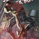 Amazing Spider-Man Spiderman #700.4 (2013) m/nm comic