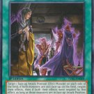 Yugioh Stand-Off (LVAL-EN069) 1st edition near mint card Common