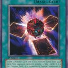 Yugioh Chosen One (LON-014) Unlimited Edition near mint card Common