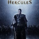 The Legend of Hercules Movie Poster (2014) 27 x 40 inches d/s
