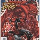 Red Lanterns (New 52) #23 (2013) near mint comic