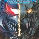 Godzilla Rulers of Earth TP GN Graphic Novel Vol 2 (free shipping)