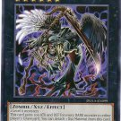 Yugioh Pilgrim Reaper (DUEA-EN099) 1st Edition near mint card Common