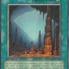 Yugioh Pyramid of Wonders (TSHD-EN051) 1st edition near mint card Rare