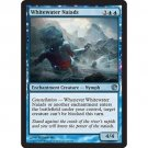 MTG Magic the Gathering Whitewater Naiads (Journey into Nyx) m/nm