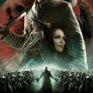 Seventh Son Advance Promotional Movie poster (2015)