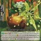 Cardfight! Vanguard Warrior of Grief, Onion G-BT02/099EN near mint card Common (Neo Nectar)