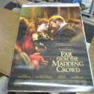 Far From the Madding Crowd Movie Poster (2015) 27 x 40 inches