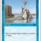 MTG Twiddle (5th Edition) very lightly played/near mint Common