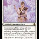 MTG Umbra Mystic (Rise of Eldrazi) near mint card Rare