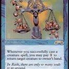 MTG Equilibrium (Exodus) lightly played Rare
