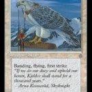 MTG Kjeldoran Skycaptain (Ice Age) near mint card