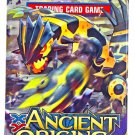 Pokemon XY Ancient Origins Booster Pack (factory sealed)