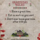 The Visit Movie poster (2015) free shipping