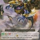 Cardfight! Vanguard Brasswing Dragon G-TD01/010EN near mint card Common