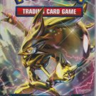 Pokemon XY Breakthrough Booster pack (brand new factory sealed) 10 additional cards