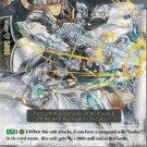 Cardfight! Vanguard Honest Seeker, Cynric (TD04/0010EN) near mint card Common