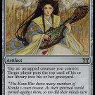 MTG Hair-Strung Koto (Champions of Kamigawa) near mint card Rare