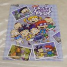 Rugrats in Paris The Movie Poster (2000) 16 x 20 inches FREE SHIPPING