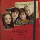 THE BOOK OF HENRY (2017) Mini Movie Poster FREE SHIPPING (11 1/2 X 17 INCHES)
