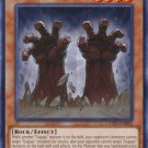 Yugioh Gogogo Aristera & Dexia (CODT-EN092) 1st edition near mint card Common