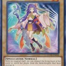 Yugioh Crowned by the World Chalice (COTD-EN018) 1st edition near mint card Common