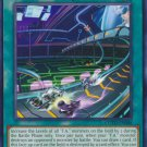 x3 Yugioh F.A. Circuit Grand Prix (CODT-EN088) 1st edition near mint cards Common FREE SHIPPING