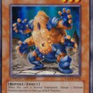 x3 Yugioh Worm Barses HA01-EN018 (Unlimited Edition) M/NM Super Rare Holo FREE SHIPPING