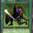 Yugioh The Reliable Guardian (SDJ-033) 1st edition near mint card Common