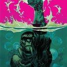 Undertow #1 (Image Comics) 2014 near mint comics or better.