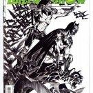 Green Arrow #39 (2017) Variant Cover near mint comics