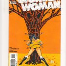 Wonder Woman #31 (2014) near mint comics New 52