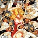 Detective Comics #843 (2008) near mint comics