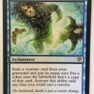 MTG Back from the Brink (Innistrad) near mint card Rare